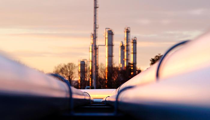 Севморпуть стал полем боя. Пока – на газовом рынке