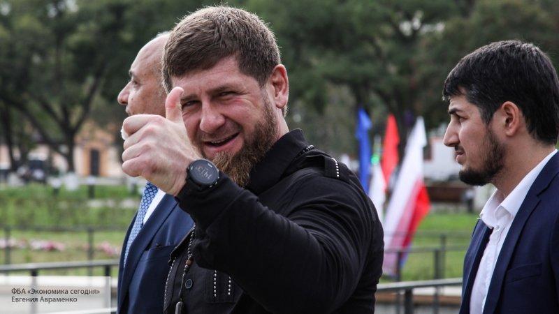 Песков ответил на заявление …