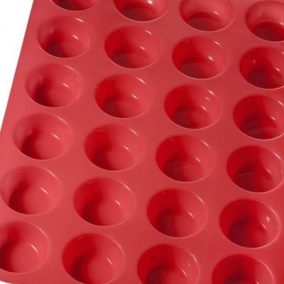 Кекс в силиконовой форме в микроволновке: рецепты с фото