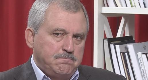 """Амнистия для жителей """"оккупированных территорий"""" по-укропски"""