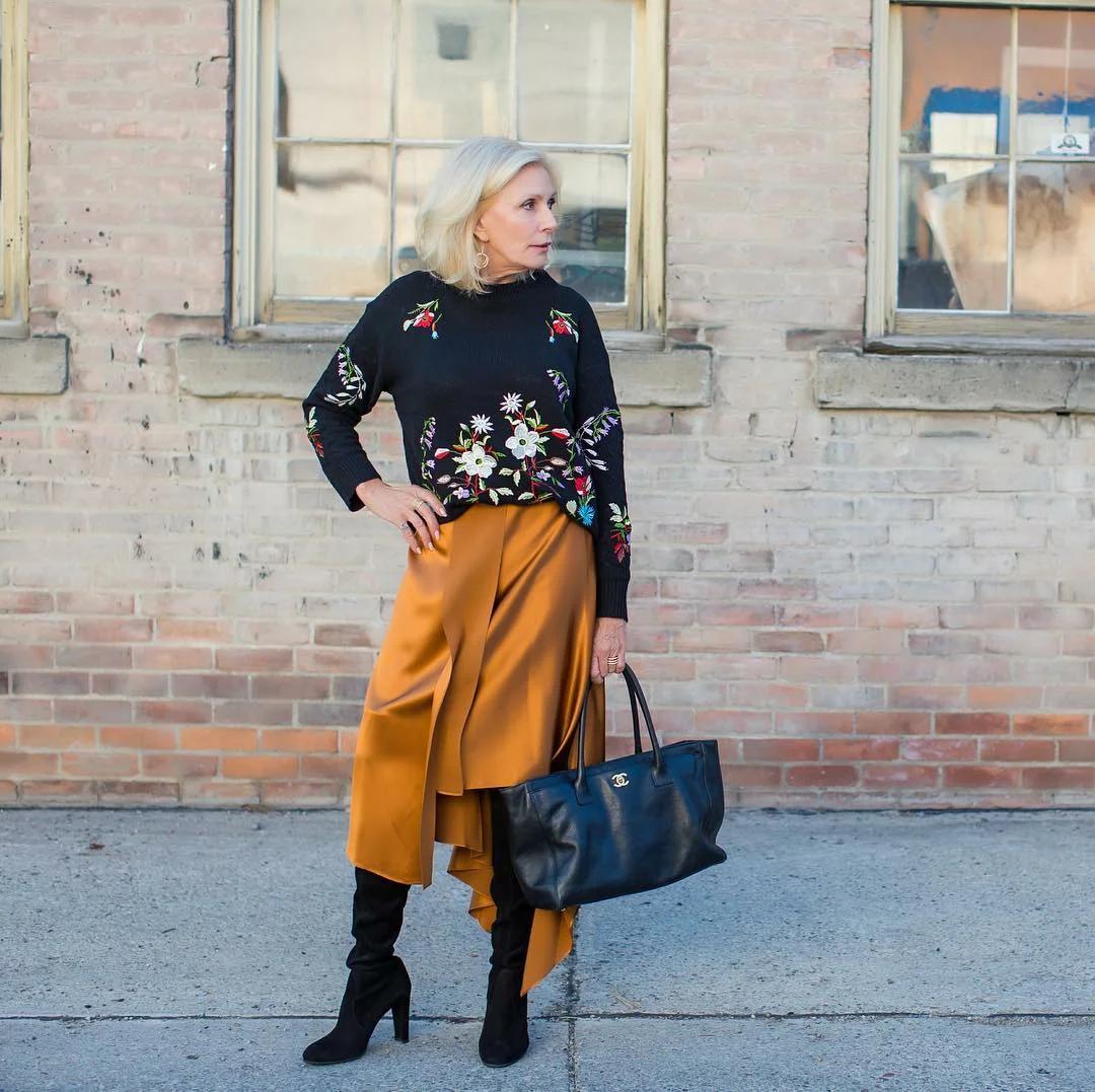 Осенний гардероб минималиста для женщин 50+ модель, можно, выбор, пальто, стоит, выбрать, брюки, Выбирайте, нужно, платье, гардероба, джемпер, носить, поэтому, отличный, серый, создания, надевать, гардеробе, подобрать