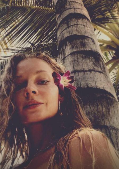 Лето продолжается: Светлана Ходченкова отдыхает на Мальдивах и делится отпускными снимками Экстерьер