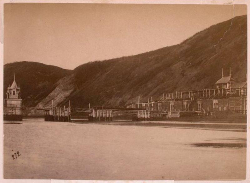 сахалин амбецу исторические фото переносит