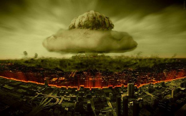 Иностранцы о прямом ультиматуме главы Генштаба России, властям США: «Вашингтон обезумел! Это же война!»