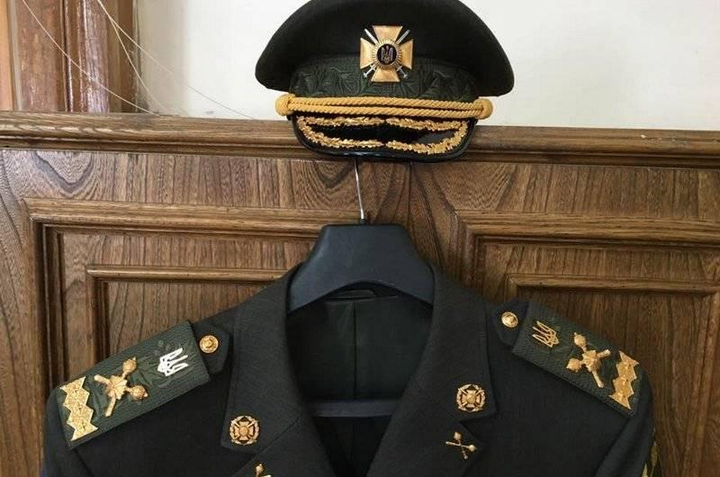 В украинской армии вводят новые генеральские звания званий, Украины, армии, обращении, генерал, советской, звания, стандартам, вводится, системы, силах, вооруженных, украинской, должен, добавить, слово, произнести, после, Вслед, военнослужащий