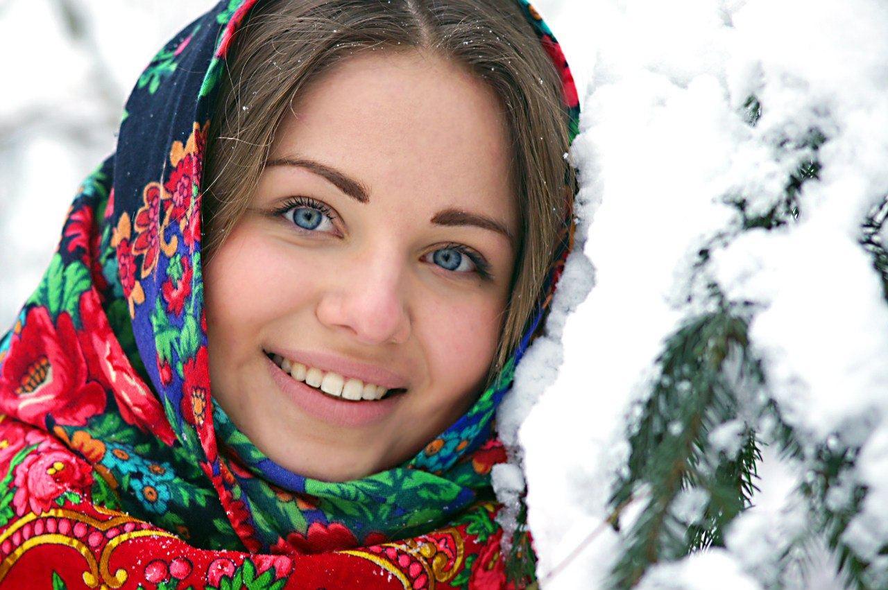 Мифы о русском пьянстве: ист…