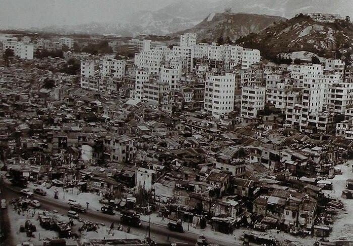 Спорная территория город, интересно, история, китай, познавательно, факты