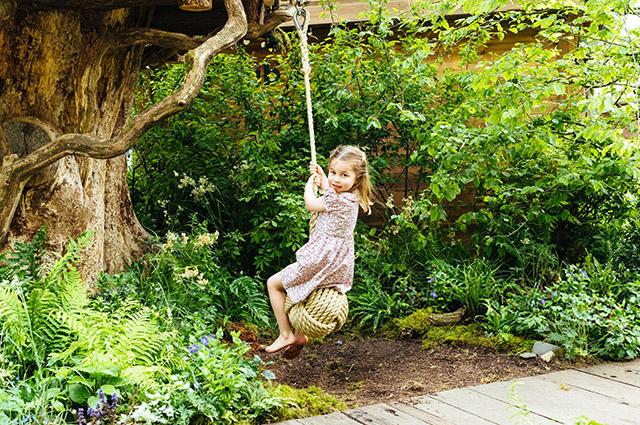Стало известно, как и где Кейт Миддлтон и принц Уильям проводят летние каникулы с детьми Монархии