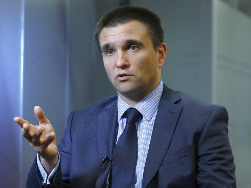 В Киеве считают, что Крым за пять лет «украинизировался»