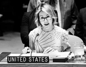 Вашингтон оказался «шокирован» выходом России из механизма деконфликтинга ООН в Сирии