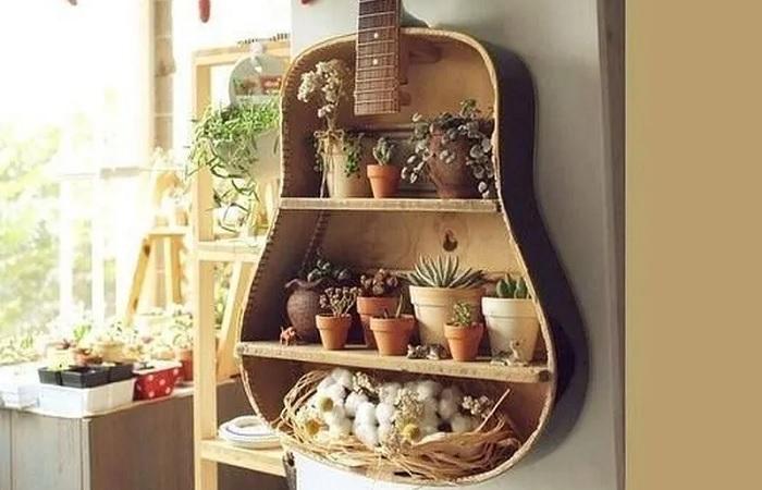 Вдохновляющие идеи стильного декора для дома своими руками и почти без затрат вдохновляемся,для дома и дачи