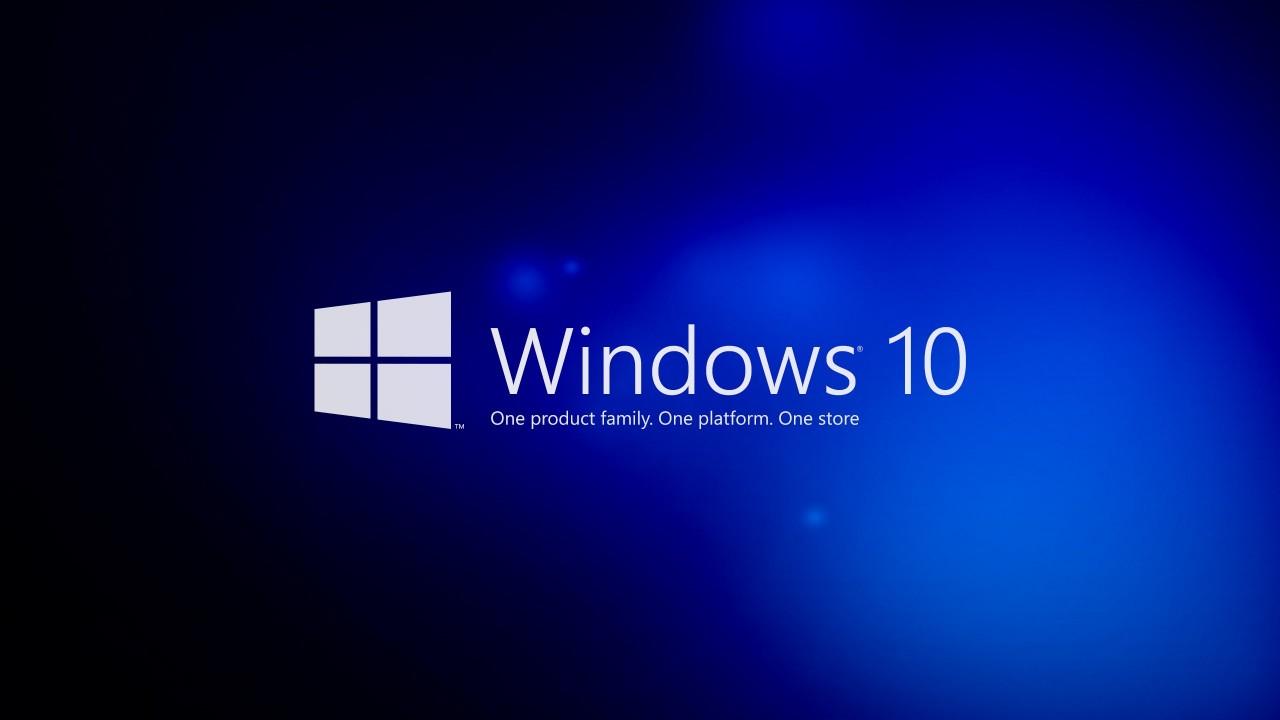 10 способов как ускорить работу Windows 10