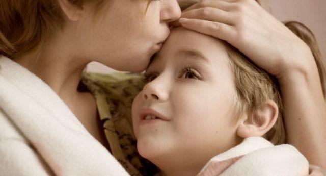 9 вещей, о которых не рассказывают наши мамы