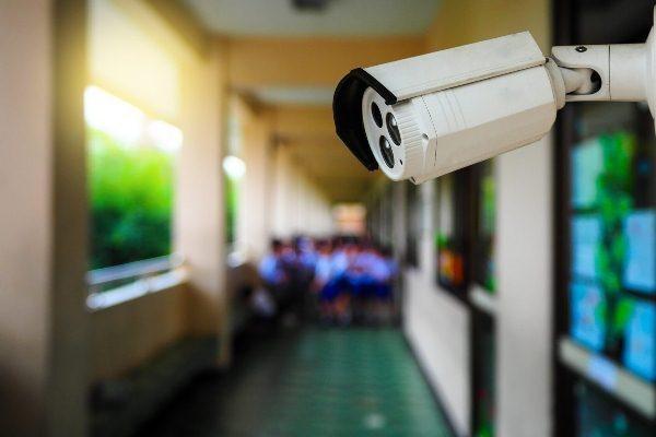В Госдуме раскритиковали систему слежения за школьниками: это направление цифрового концлагеря