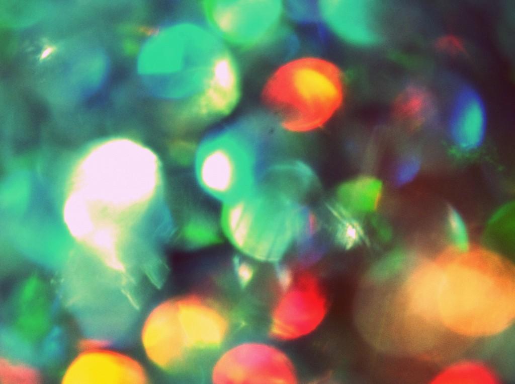 Как подружиться с «гормонами счастья» и стать оптимистом