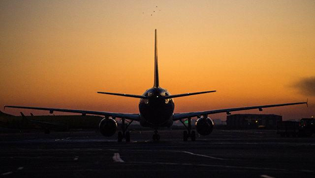 Американские СМИ предположили, почему в России происходят авиакатастрофы
