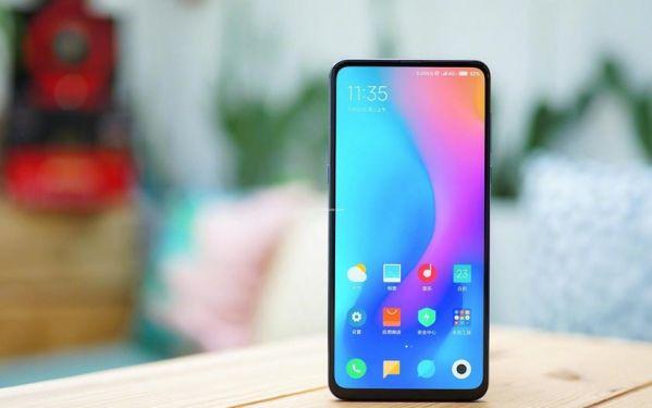 Опубликованы первые подробности о смартфоне Xiaomi Mi 9