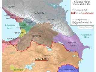 """""""Армяне вчера и армяне сегодня - это две большие разницы"""" геополитика"""