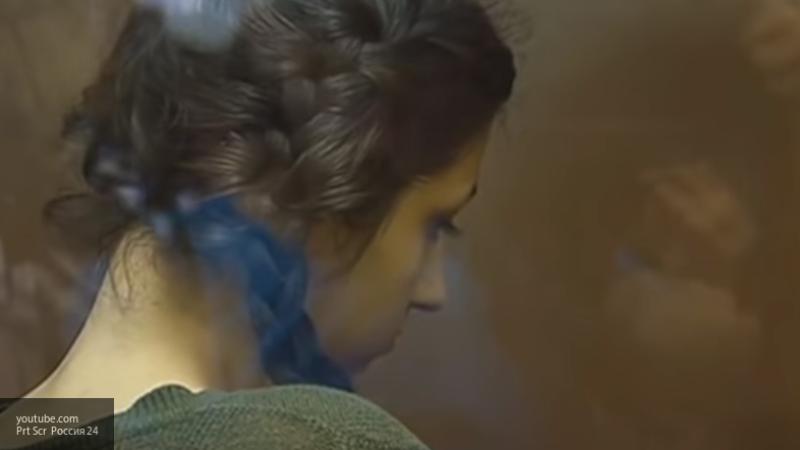 Племянник Михаила Хачатуряна заявил оправдал его действия на видеоролике