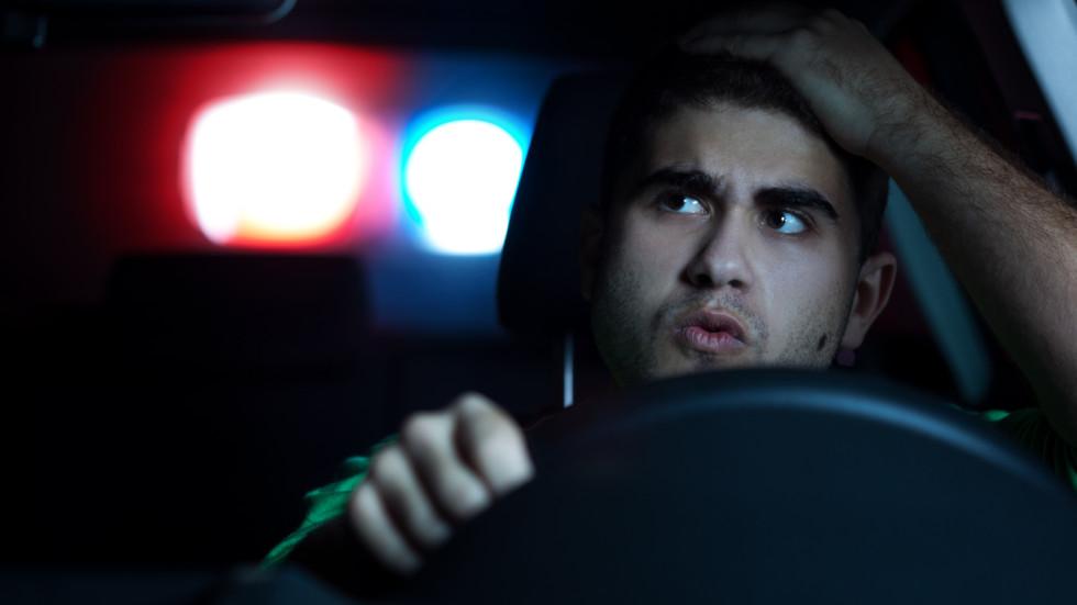 Порог задолженности для автомобилистов могут увеличить