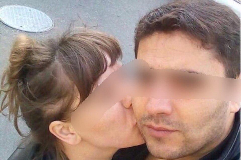 Житель Сочи убил и закопал 5-летнюю падчерицу