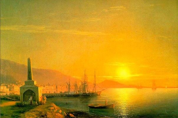 13 февраля 1784 год указом  Екатерины II Россия получила выход к Черном морю
