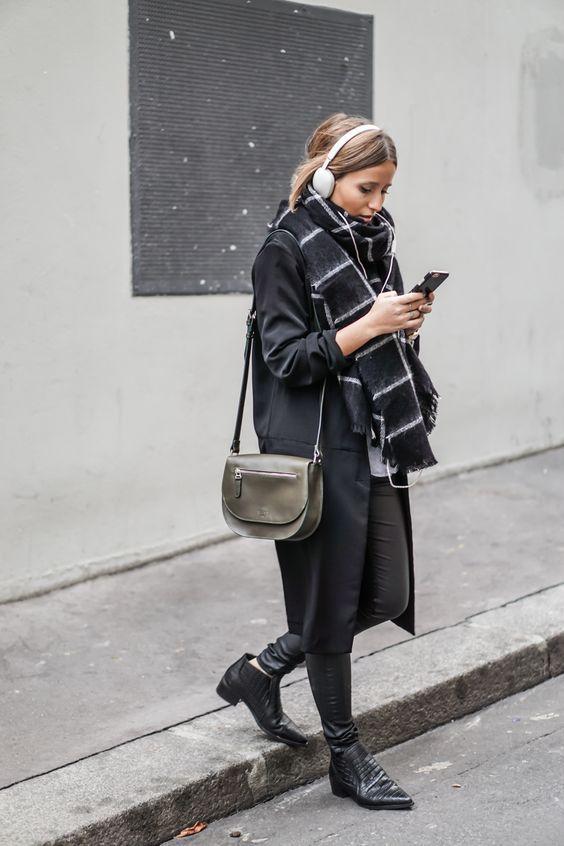 Как одеться очень худым девушкам, чтобы выглядеть стильно -5 модных советов