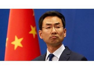 Китай заверил Пакистан в крепком партнерстве: нападение на консульство КНР