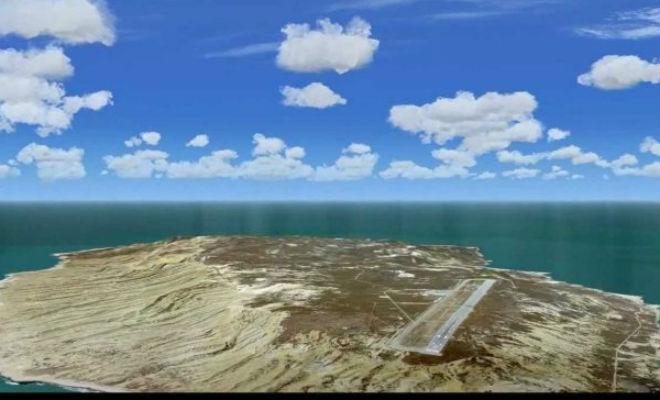 Женщину случайно оставили на необитаемом острове: она там жила 18 лет корабль, острове, капитан, Хаббард, осталось, всего, острову, провела, ХуаныМарии, острова, СанНиколас, человеком, Джордж, охотник, которой, рассказали, высадился, обстоятельств, стечению, случайному