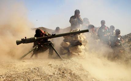 """Афганцем можешь ты не быть, но в «Талибане""""* быть обязан геополитика,точки"""