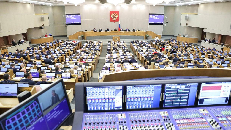 Борьба за или против: что стоит за встречами оппозиционных кандидатов в Госдуму Общество