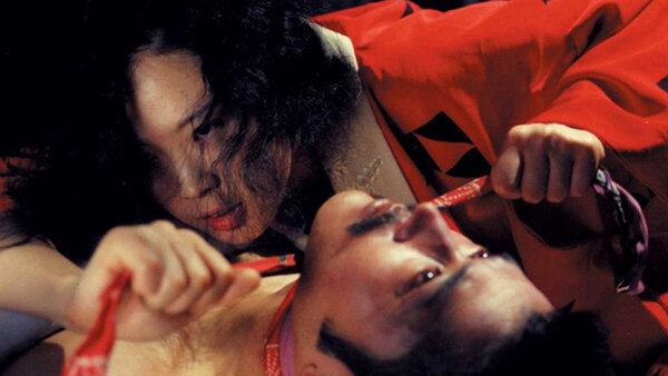 Откровенность — не порок: список лучших фильмов про секс