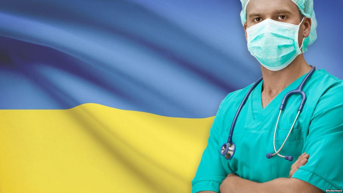 """Украина становится все более """"цивилизованной"""""""