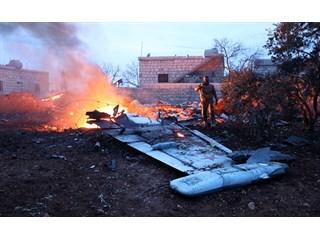 Al Alam, Иран: Россия жесток…