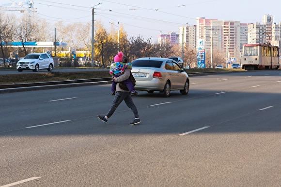 В России появятся народные инспекторы, которые будут фиксировать нарушения ПДД