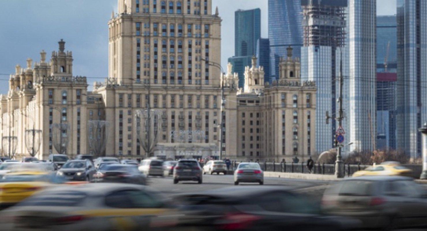 Новые правила автотюнинга обретают силу в России в июле 2021 года Автомобили