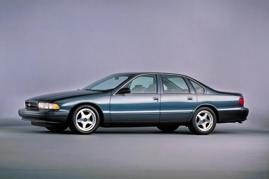 Прощай, Chevrolet Impala: шесть десятилетий истории «Золотой антилопы» закончились Impala, Chevrolet, стала, тысяч, более, поколения, модели, «Импалы», истории, Motors, седан, модель, мощностью, Caprice, можно, поколение, салон, лошадиных, автомобиль, моторами