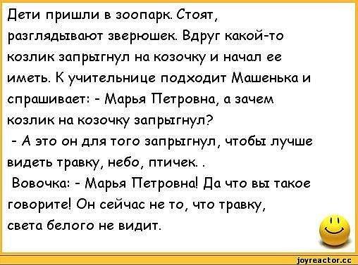 Новый русский познакомился с девушкой, ну и отношения у них уже довольно серьезные