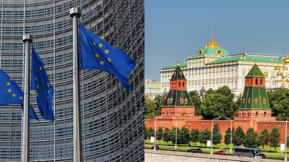 Профессор МГУ прокомментировал отказ Евросоюза вводить новые санкции против России