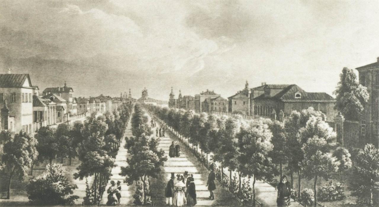 Картинки по запроÑу 1825 МоÑквы