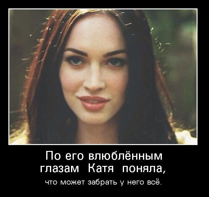 https://mtdata.ru/u10/photoDF78/20571285837-0/original.png#20571285837