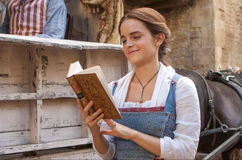 Книги, которые могут изменить отношение к жизни