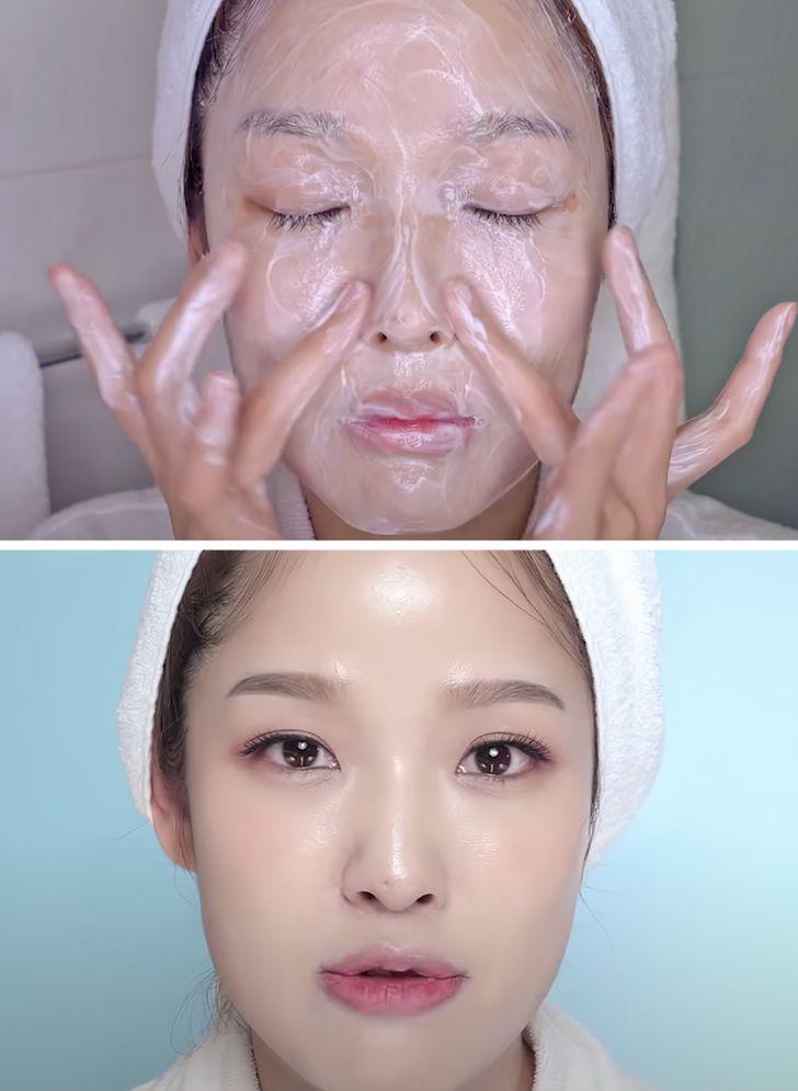 12 бьюти-правил, которым всему миру следовало бы поучиться у корейских женщин для женщин,красота,Южная Корея