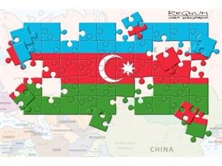 Азербайджан и Армения могут объединиться в борьбе с терроризмом