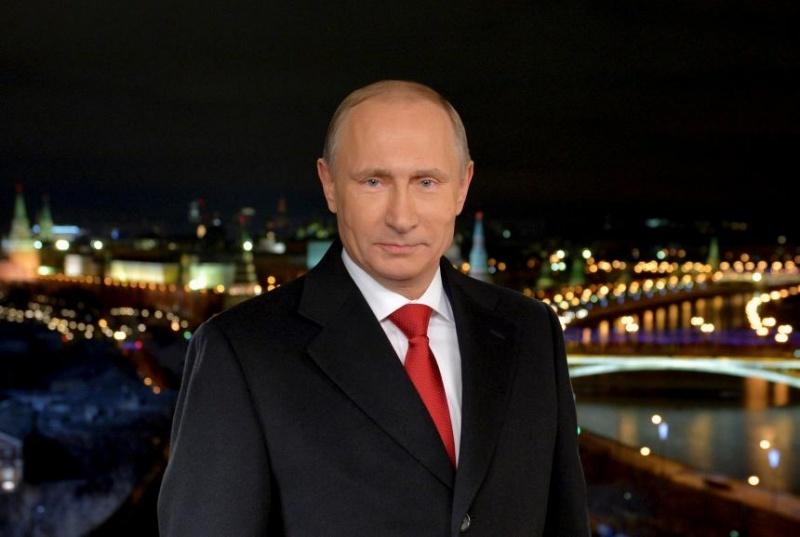 Ростислав Ищенко: 2017 – год…