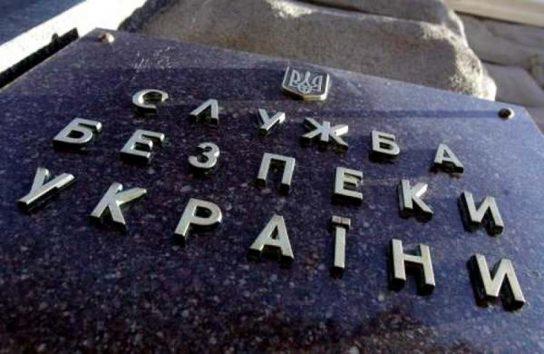 «Профессионализм» украинских…
