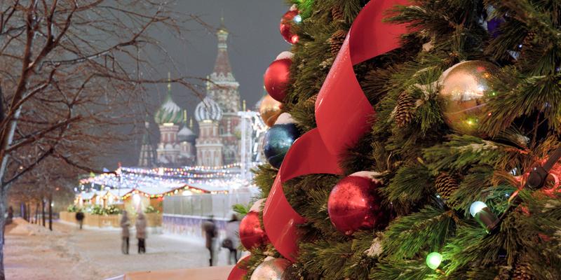 10 причин, почему в России лучше, чем в США, глазами американки
