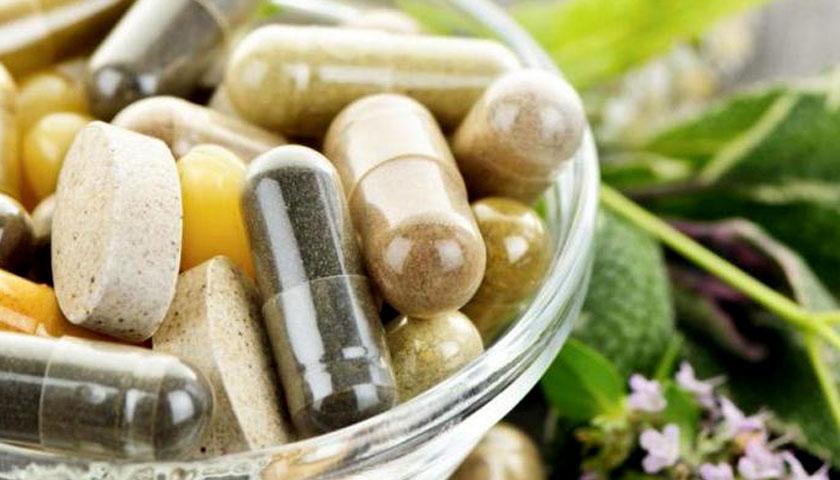 Что такое пробиотики и пребиотики