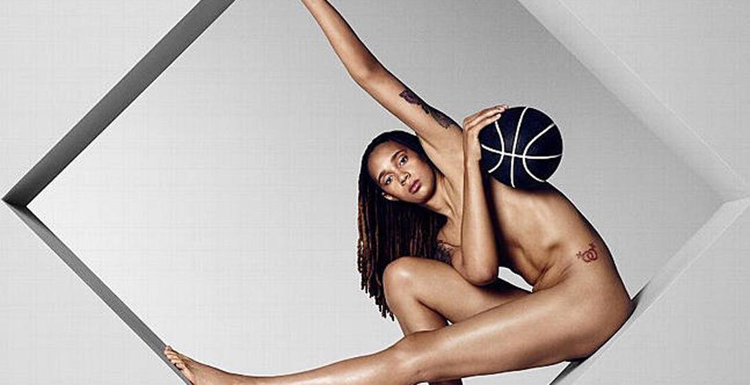 Эли Райсман: необычная красота женского спорта девушки, эли райсман