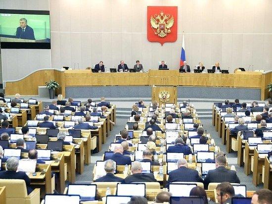 Володин выдвинул ПАСЕ ультиматум, назвав возможные ограничения «безумными»